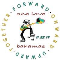 Pompano Beach Bahamas Relief Concert