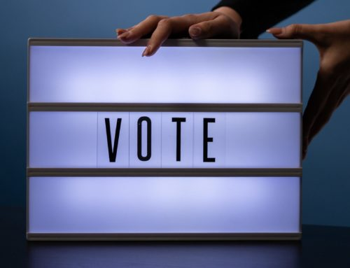 Citizens for a Better Pompano Beach  on the Sun Sentinel endorsements for Pompano Beach City Commission – 2020